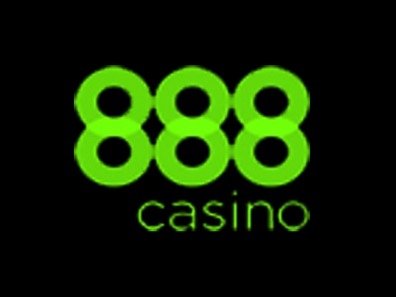 888 casino telefon